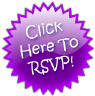 RSVP online by clicking here!